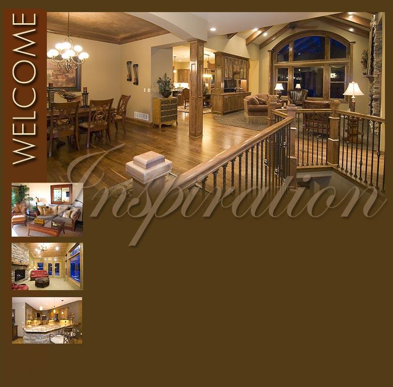Waipouli Interior Design Maple Grove Twin Cities MN Kauai Hawaii Interior  Designers Decorators
